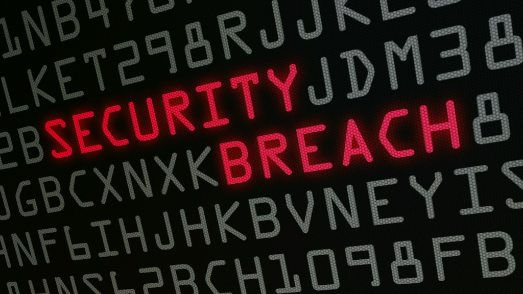 How End-User Devices Get Hacked: 8 Easy Ways