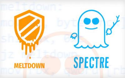 SPECTRE and MELTDOWN CPU vulnerabilities – a basic understanding and what you need to know