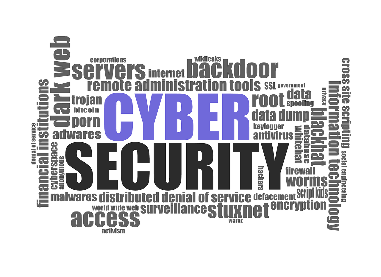 3 biggest cybersecurity myths