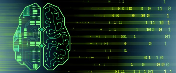 Comparing Different AI Approaches to Email Security